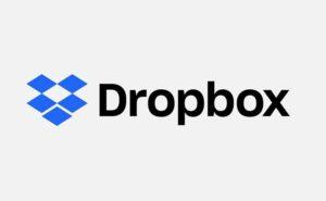cloud-storage-wars-dropbox-strikes-back