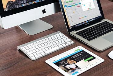 apple laptop notebook Services