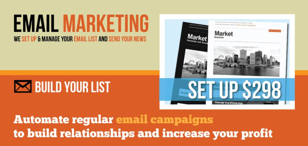 email marketing Email Marketing